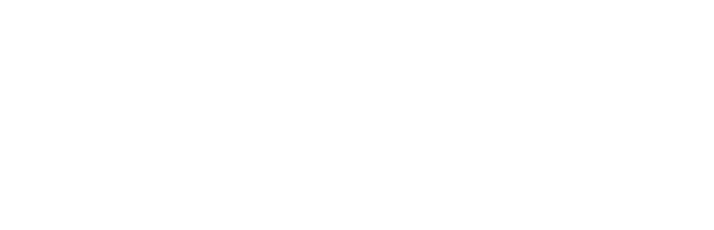 Valley Pet Crematorium with Confidence - Our Guarantee