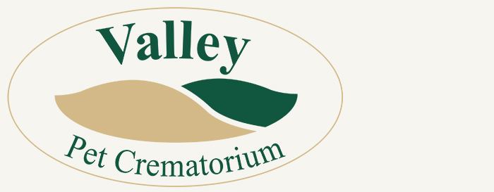 Veterinary Support Portal Valley Pet Crematorium